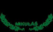 Zvernica Mikuláš